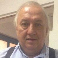 Fernando Ferrara / Mexico