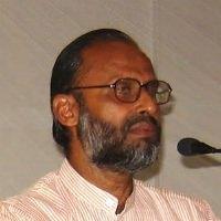 MP Mathai / India
