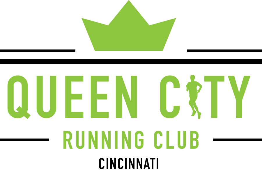 Queen City Running Club