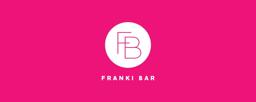 FrankiBar Header.png