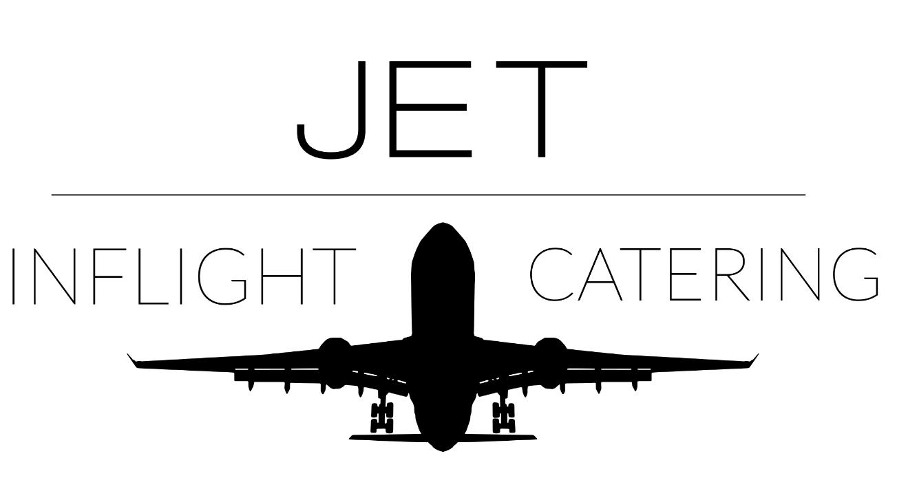 Place an Order — JET