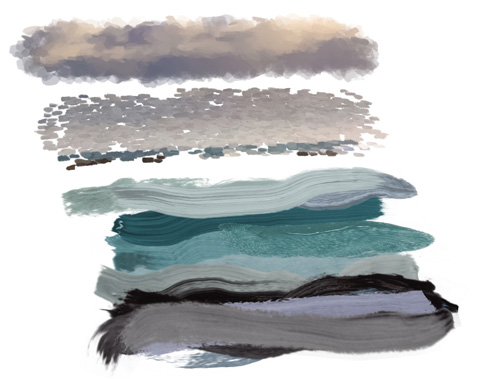 brush-samples.jpg