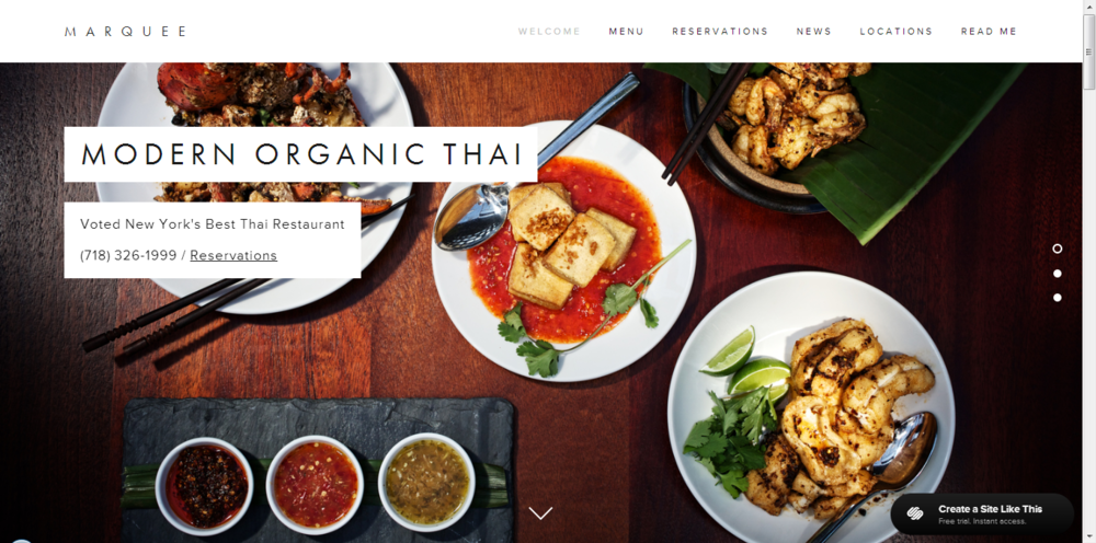 marquee-squarespace-template.png