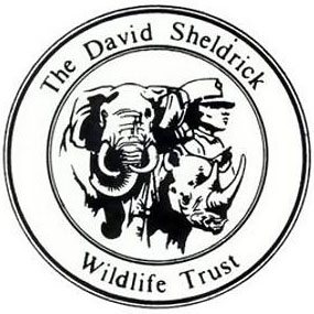 David_Sheldrick_Wildlife_Trust_Logo.jpg