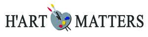 hart+matters+logo-01.jpg