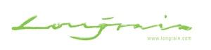longrain-logo1-1.jpg