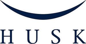 husk-logo-pms2-1.jpg