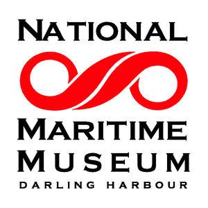 national-maritime-museum-logo.jpg