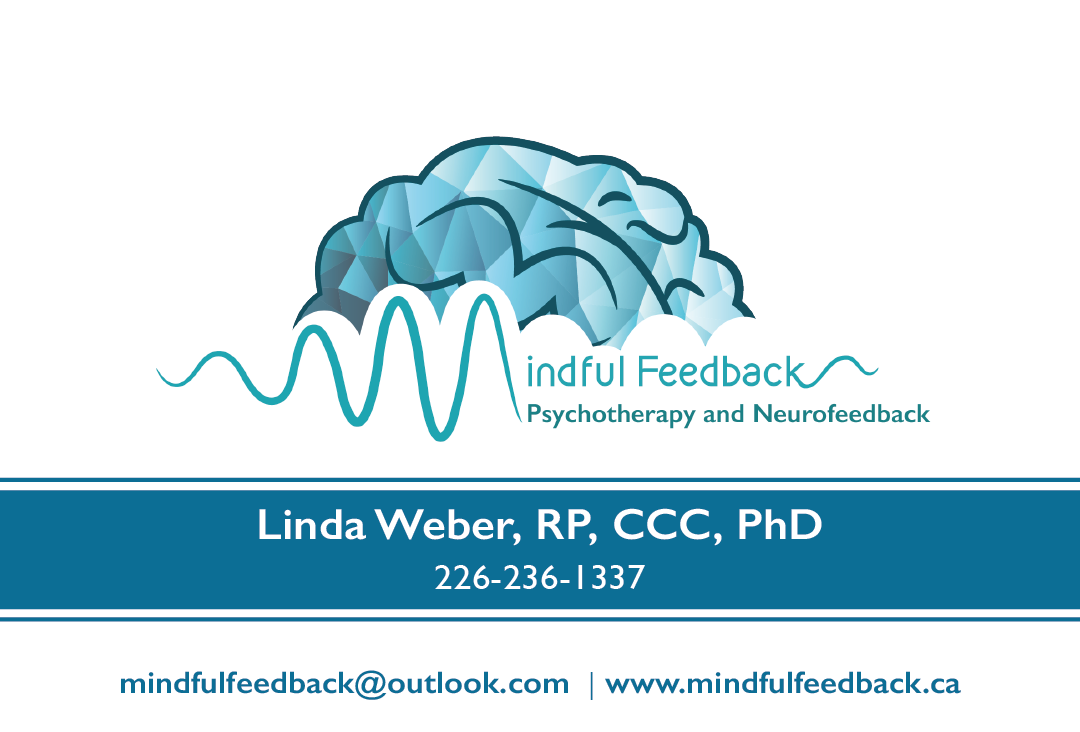 Bcia Certification Mindful Feedback