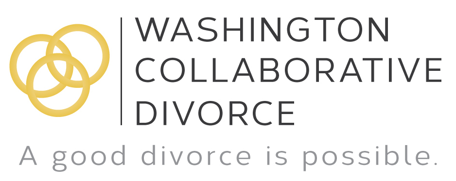Washington Collaborative Divorce