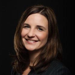 Sarah Sannes, JD - Kitsap & Jefferson Counties(360)598-3790