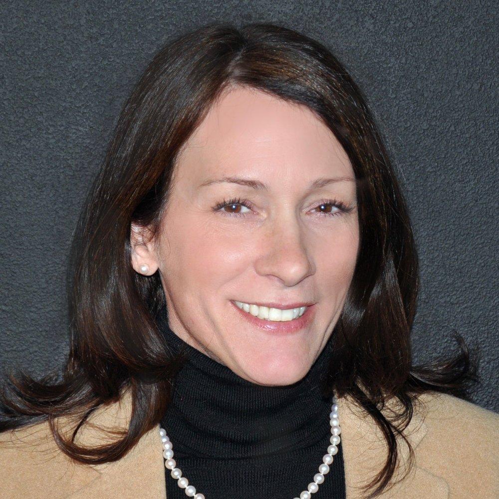 Sara Wahl, JD - King & Kitsap Counties(206) 753-7390