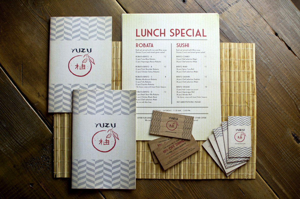 yuzu-branding-portfolio-image-EDITED-levels.jpg