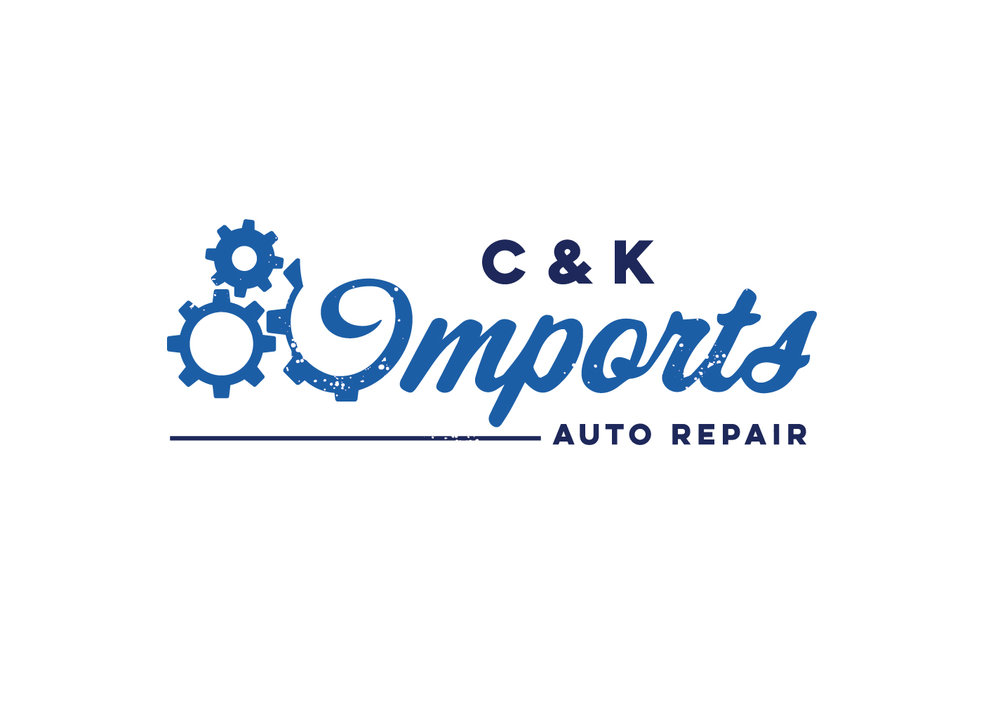 CKIMPORTS-CMUSCATO