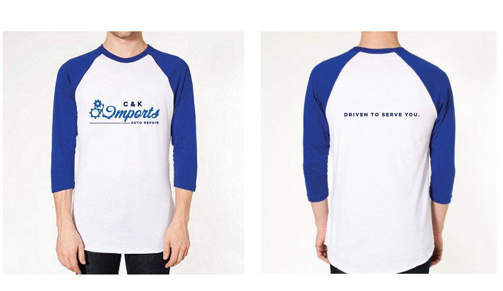 CKIMPORTS-CMUSCATO-shirts