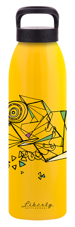 KateDesign_bottle.png