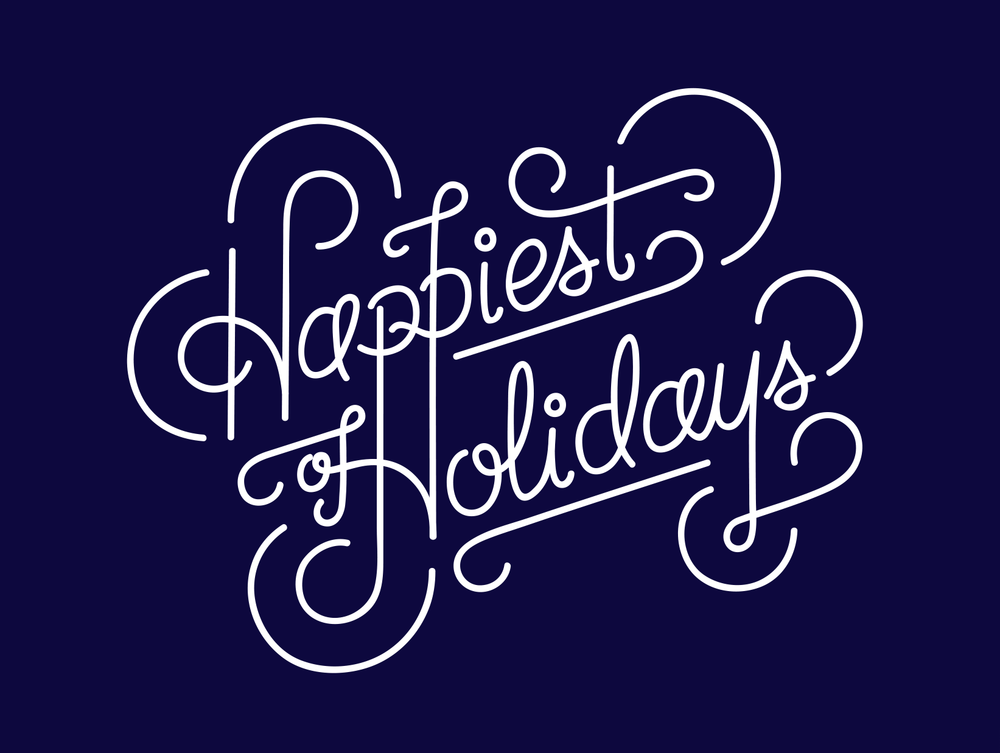 HolidayCard_vector.png