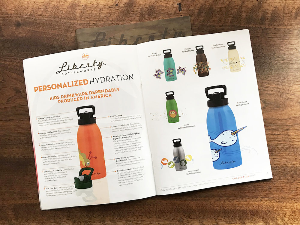 Liberty Bottleworks Catalog_photo2.jpg
