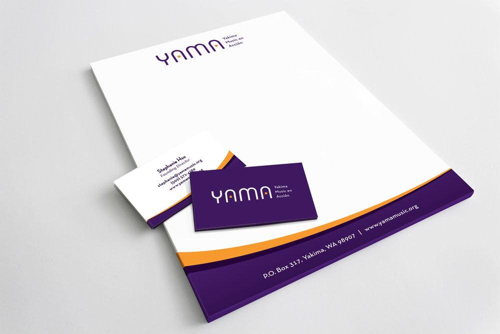 YAMA_letterhead.jpg