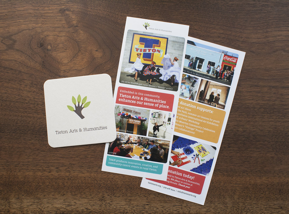 TA&H_Annual Appeal handout.jpg