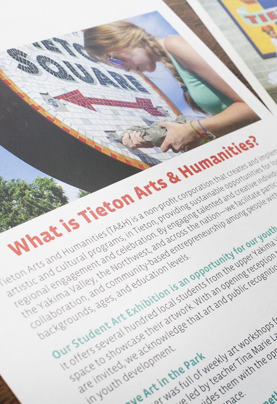 TA&H_Annual Appeal handout4.jpg