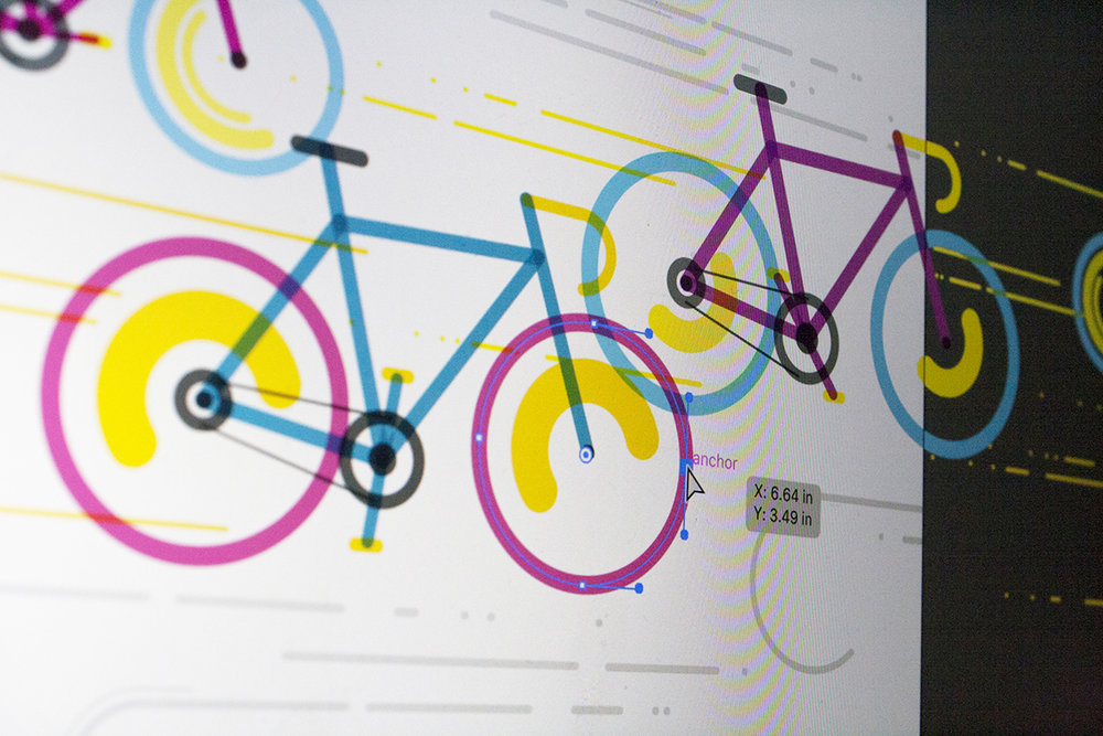 Bike illustration3.jpg