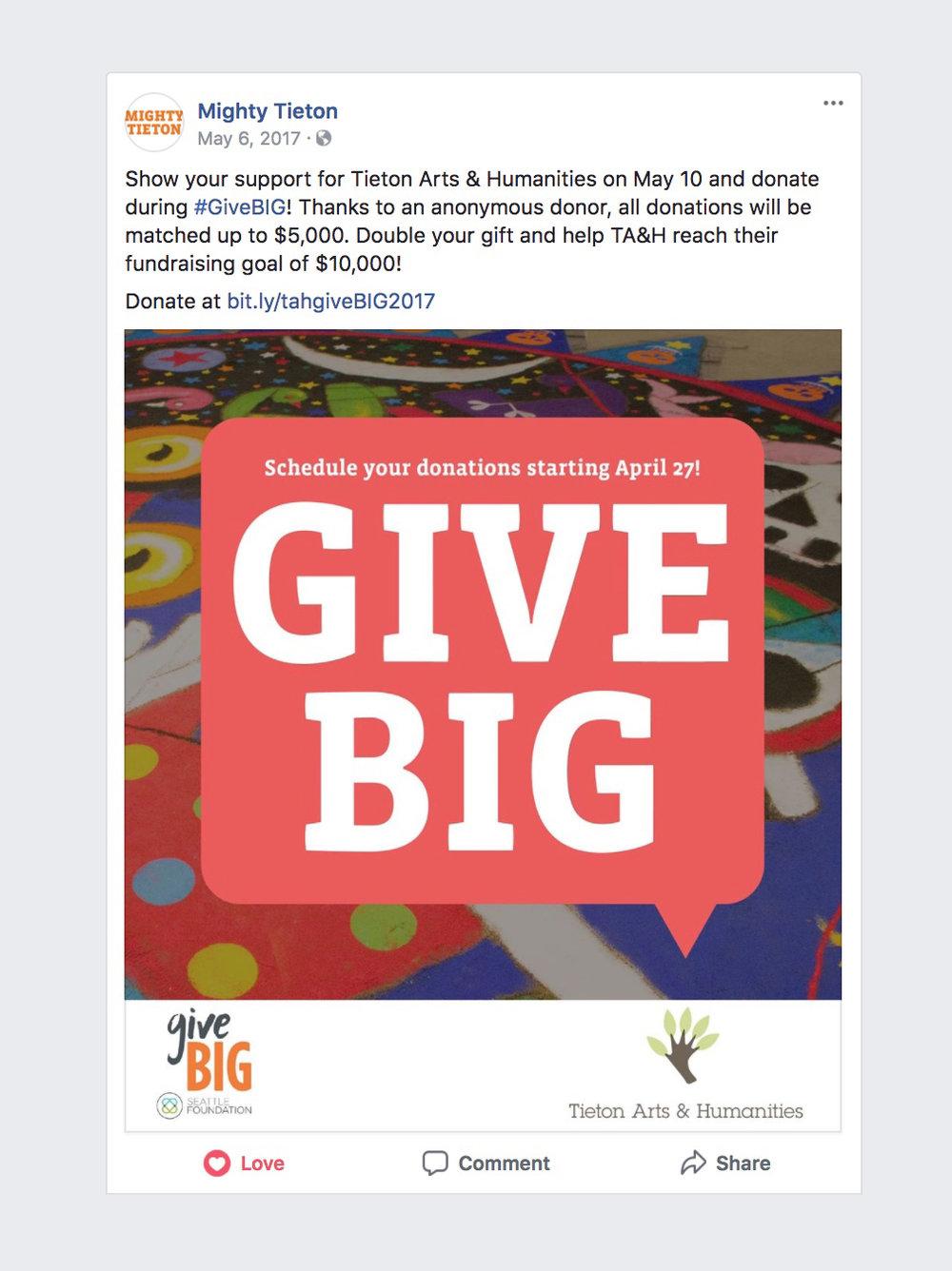 GiveBIG_Facebook post.jpg