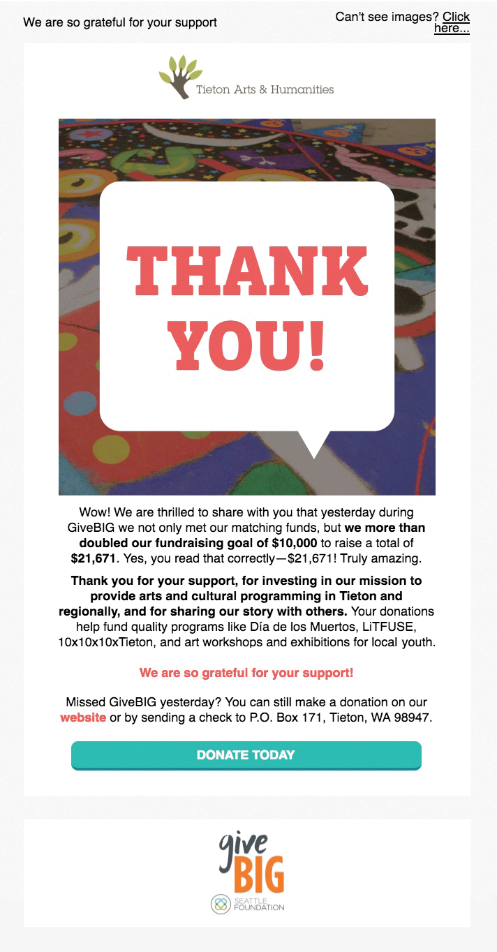GiveBIG fundraising email_thankyou.png