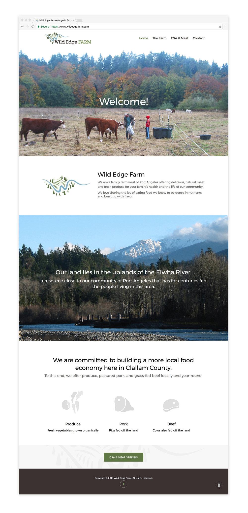 WildEdgeFarm_home_full page2.jpg