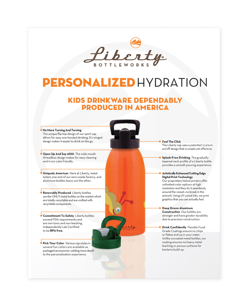 Liberty-Bottleworks-Catalog_page4.png