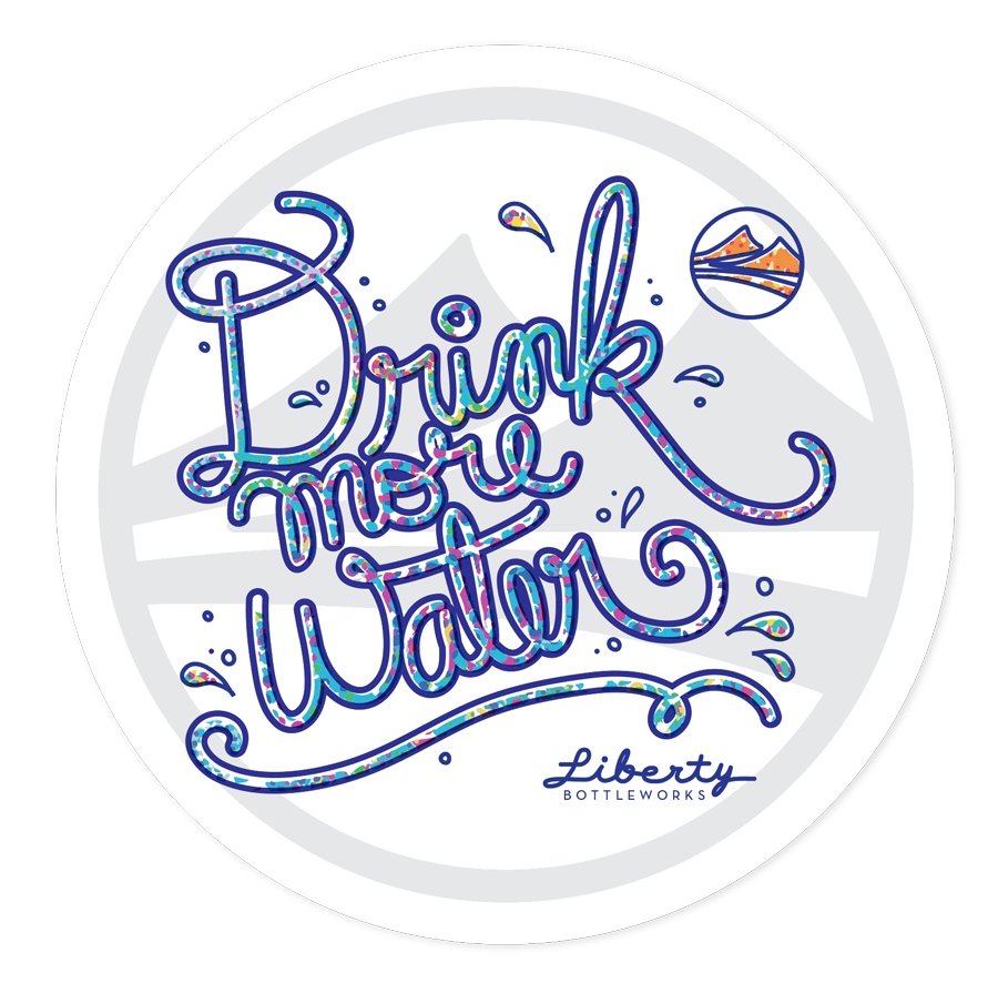 DrinkMoreWater_sticker_web.png
