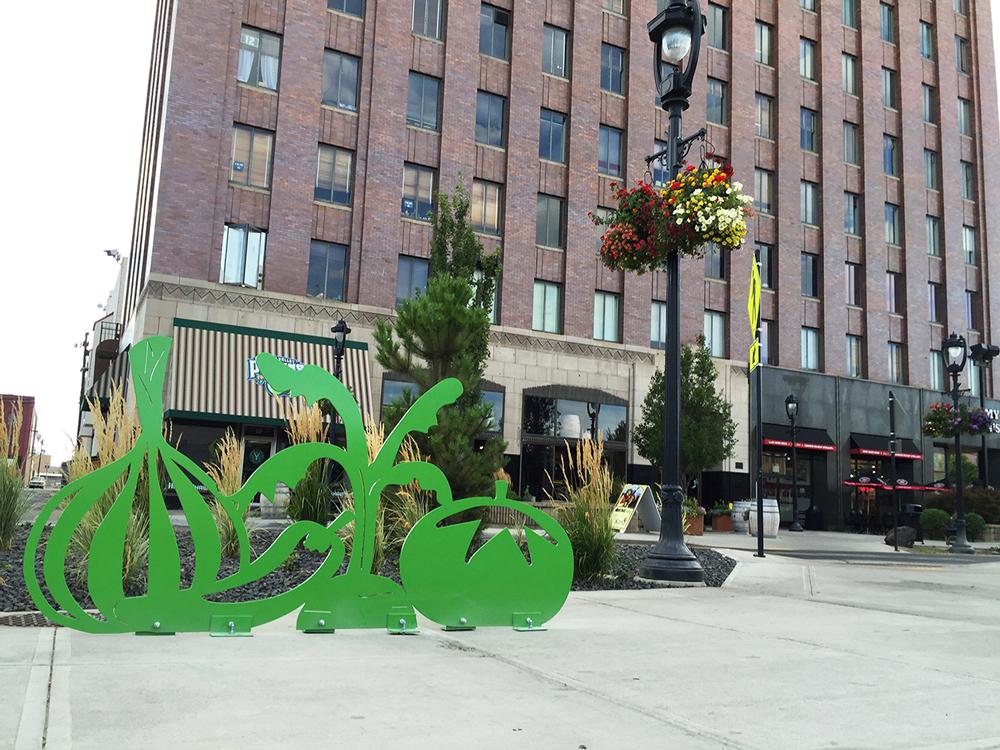 Downtown-Yakima-bike-racks2.png