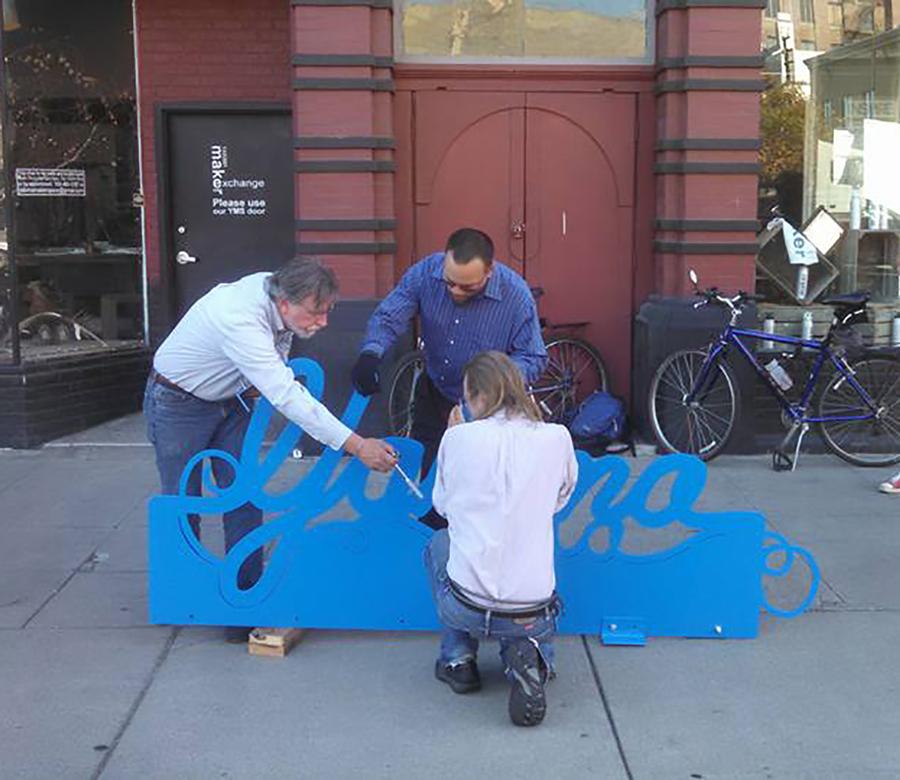 Downtown-Yakima-bike-racks6.png