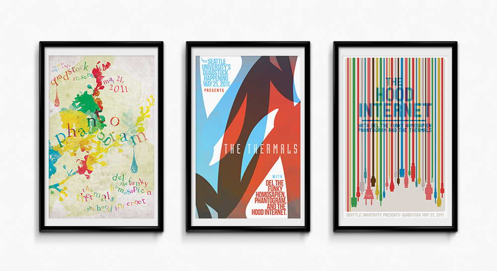 Quadstock-Posters3.png