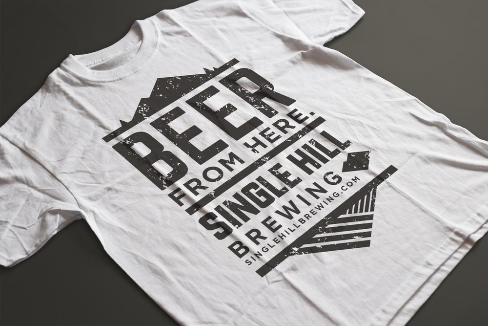 SingleHillBrewing_shirt3_web.png
