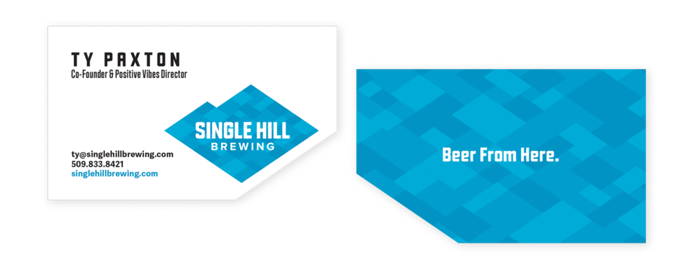 SingleHill_coasters4_web.png