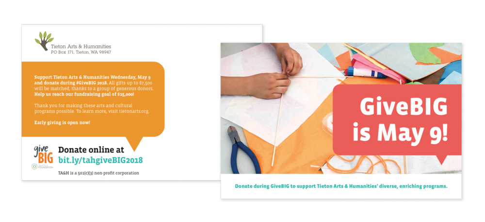 Give-Big-2018-Postcard_both_web.png