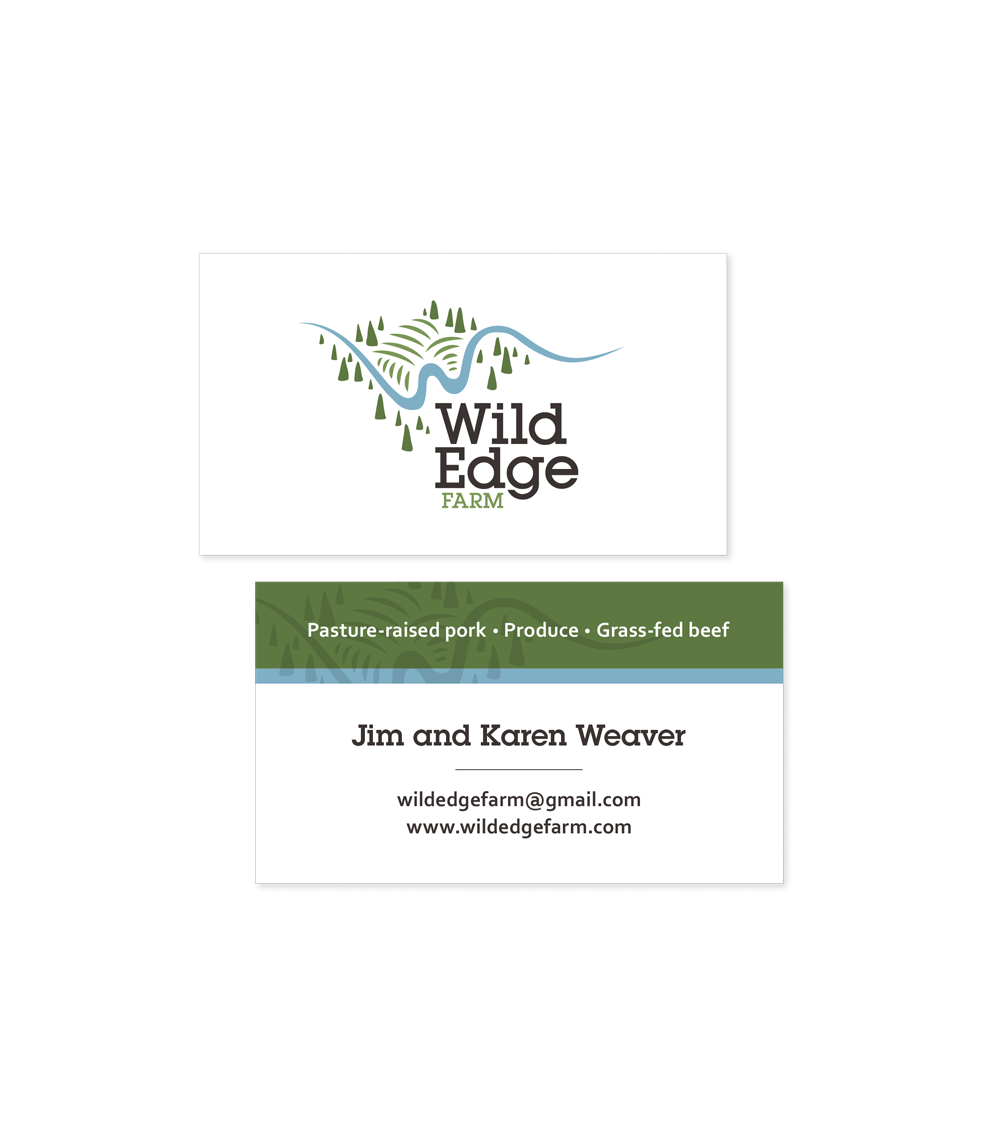 Wild-Edge-Farm-business-cards2.png