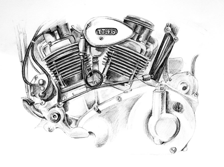 original-image-sketch-engine.jpg