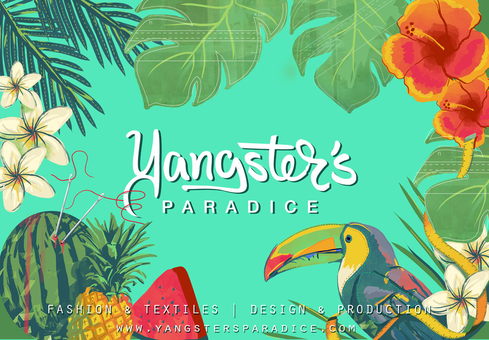 Yangsters-Paradice-Artwork.jpg