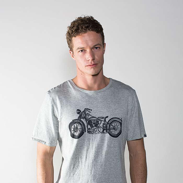 t-shirt-design.jpg