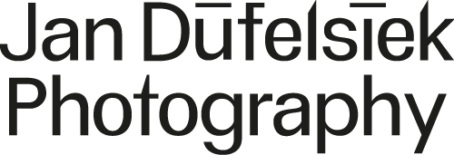 Jan Düfelsiek Photography - Portrait and Documentary Images