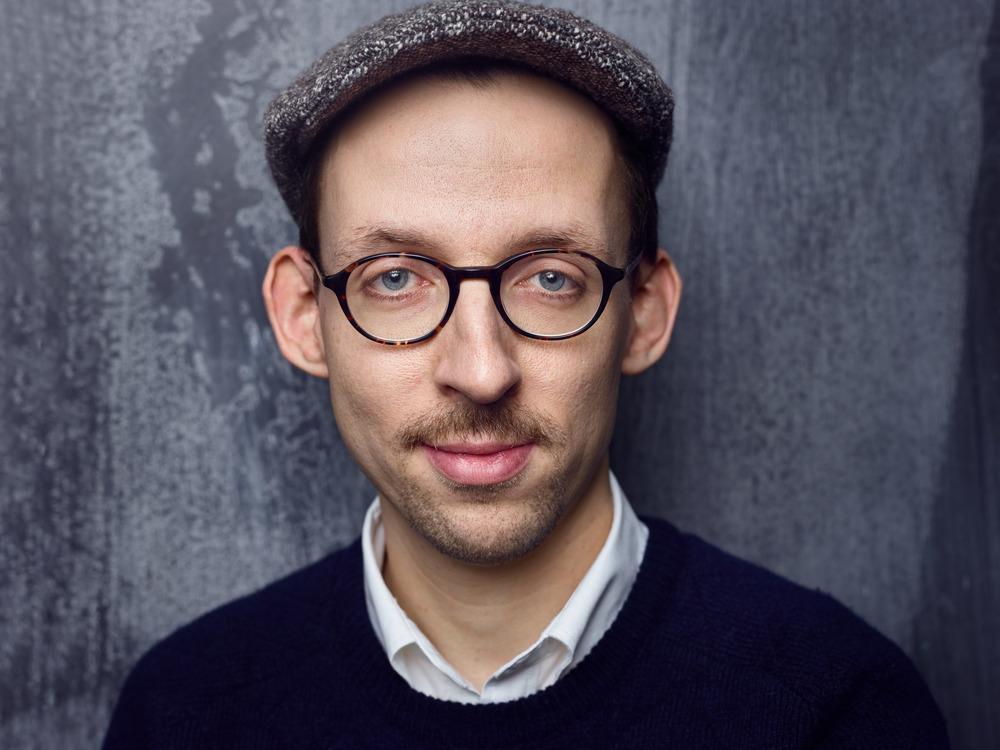 Paul Bokowski