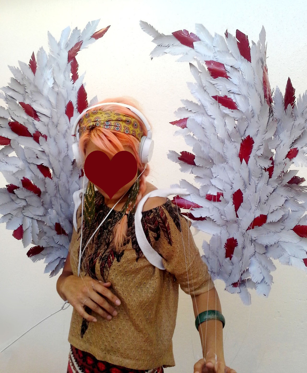 wings2.jpg