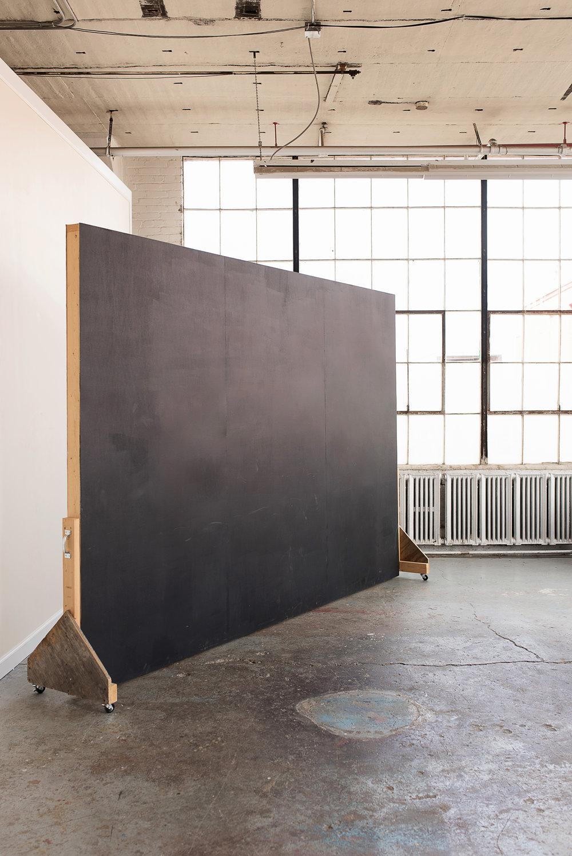 Studio 1 (3).jpg