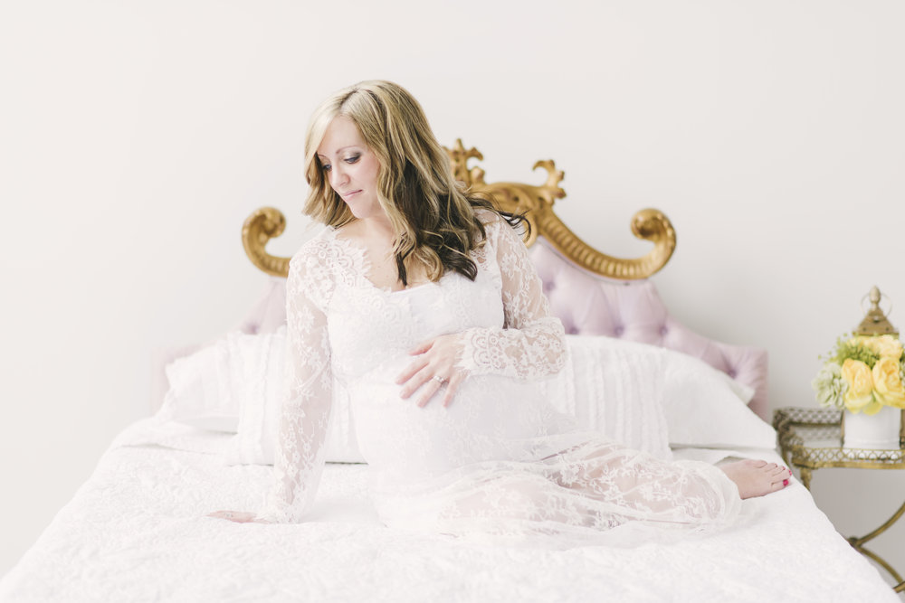 Styled Shoot - Maternity (Katie Counts) (10).jpg