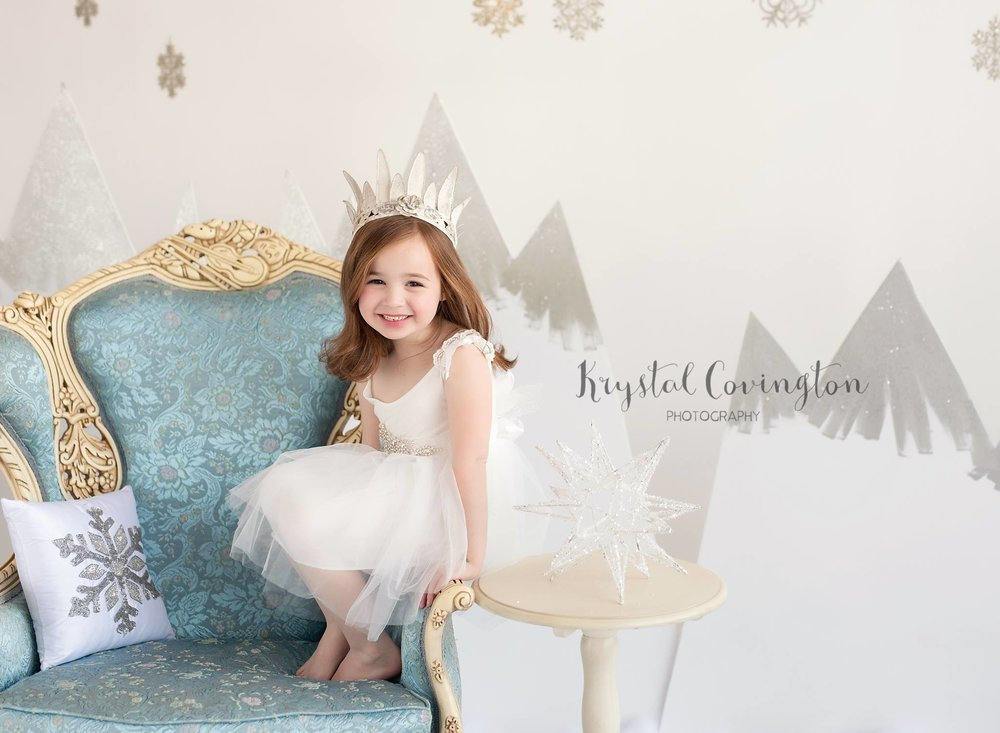 Krystal Covington 2016.jpg