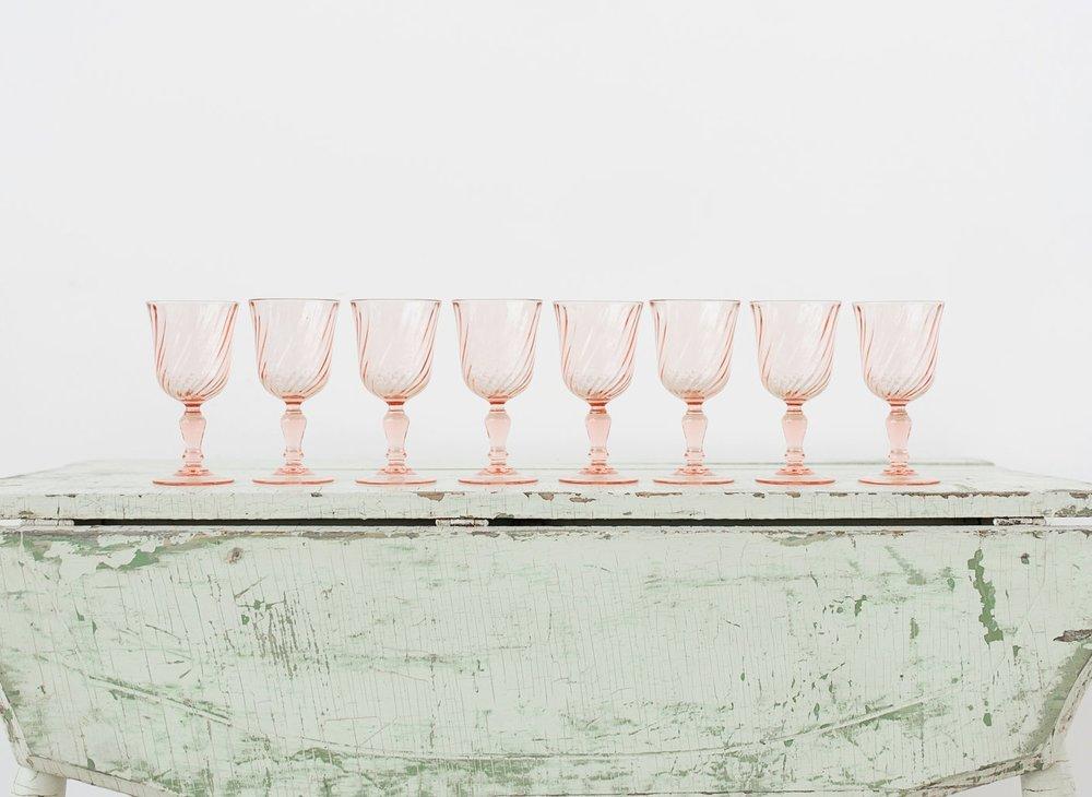 Pink Glasses (8)