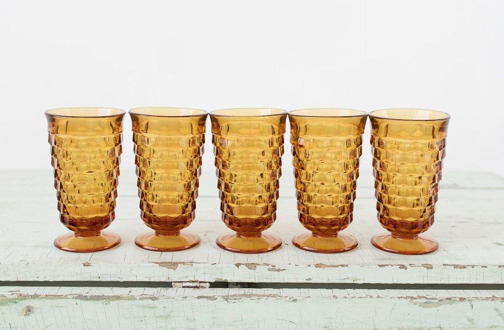 Gold Glasses (5)