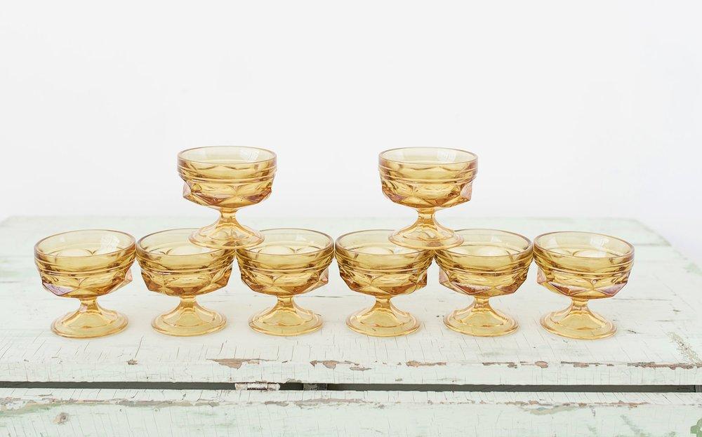 Yellow Glasses (small) (8)